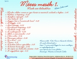 mezes_mesek_1----back_copy