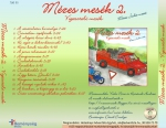 mezes_mesek_2----back_copy