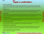 tapsi_a_vadonban_back_copy